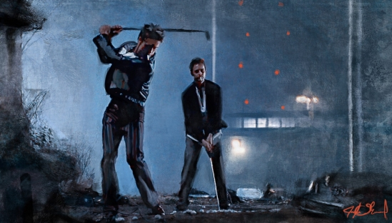 fight club hypermasculinity and misogyny essay Fight club, feminism and misogyny: a2 film studies exam answer  , says jack in fight club  i came across this very psychoanalytic essay on rape.