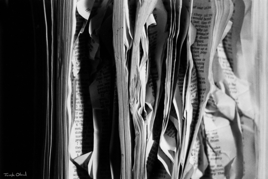 01-17 Bibliophile post