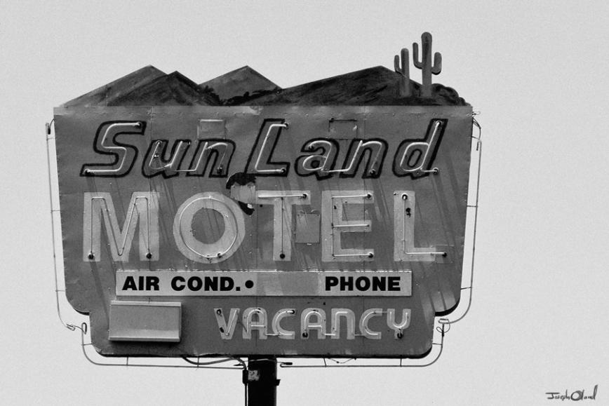 02-16 SunLand Motel post