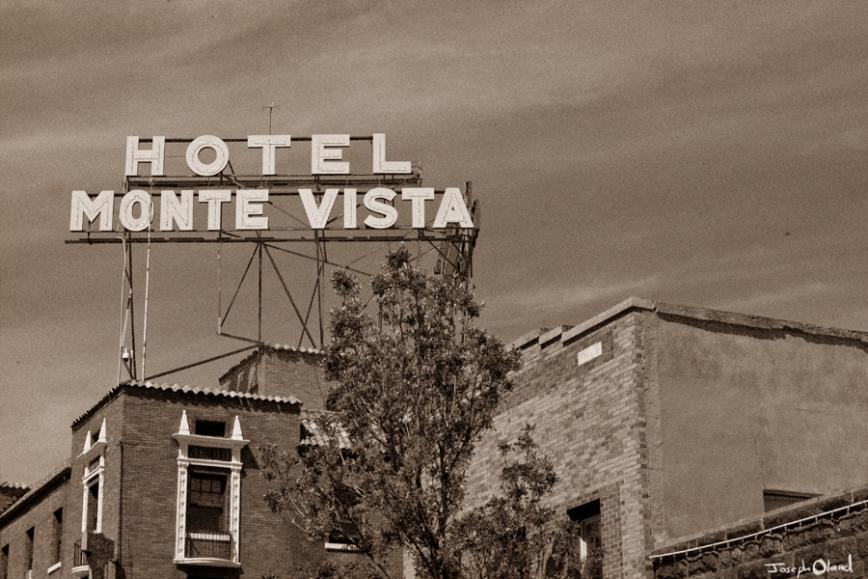02-17 Monte Vista post