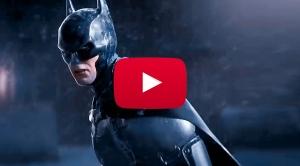 YouTube Gotham