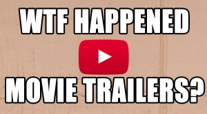 WTF Trailers