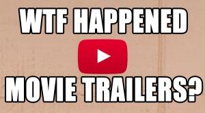 WTF Trailers