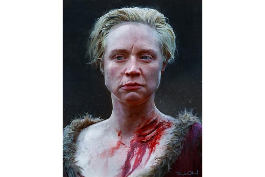 Brienne01BLOG