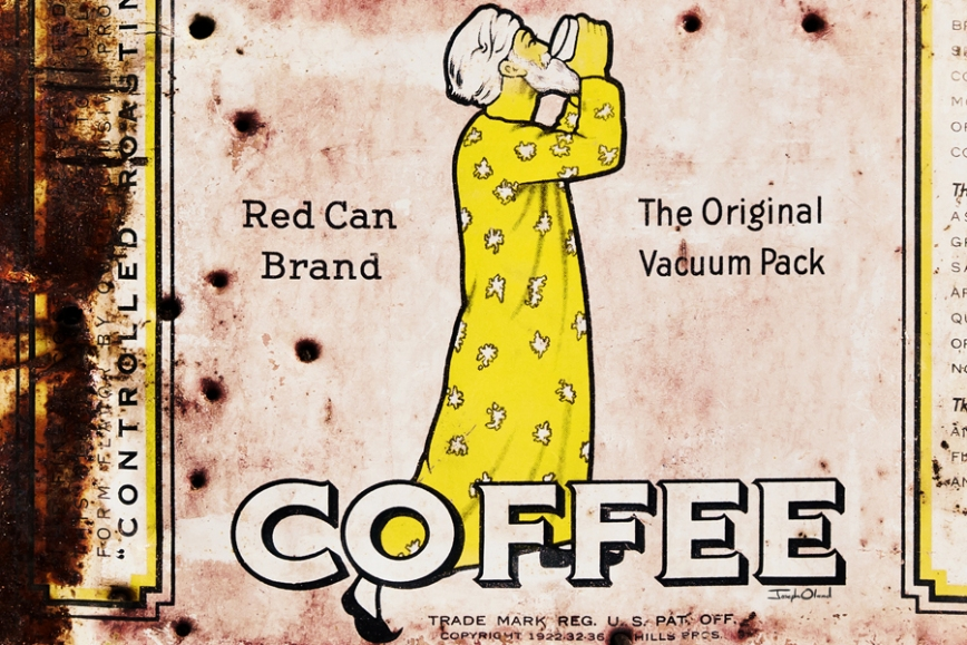 coffeecan-postr