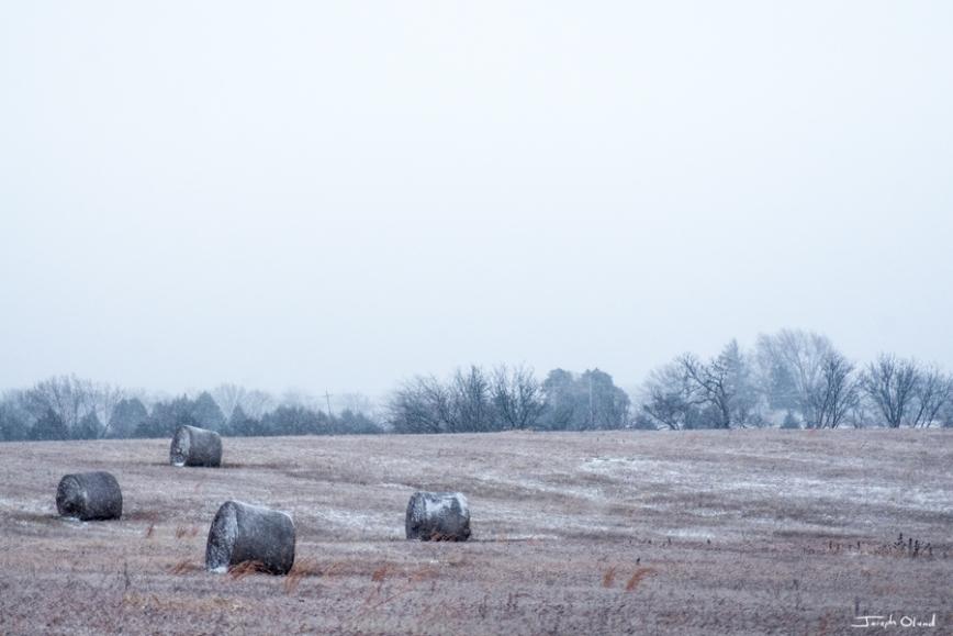winter-field-post