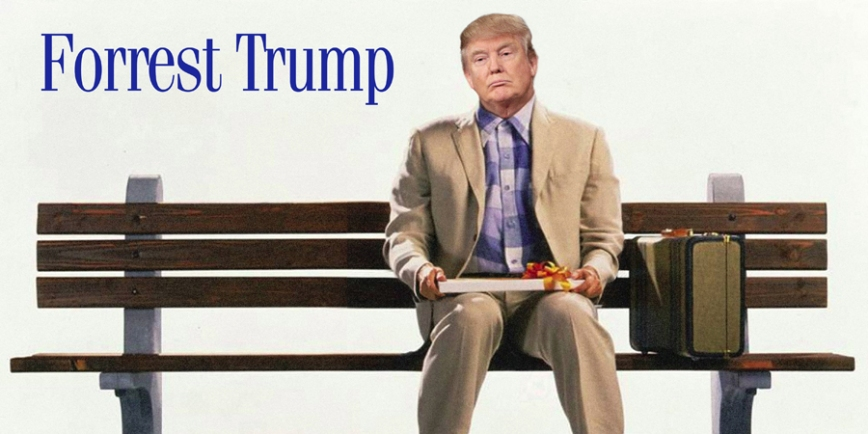 forrest-trump-post