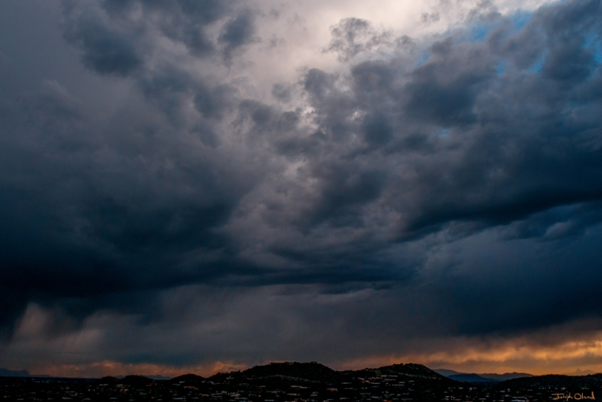 sabino-canyon-sunset-post
